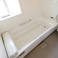 浴室暖房(新規・取替)